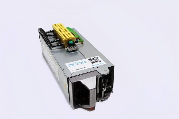 DELL E3000 (3000 ватт)