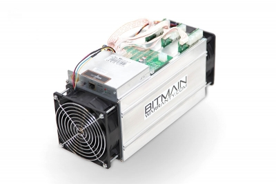 Antminer S9j 14,5 TH/s (SHA-256)