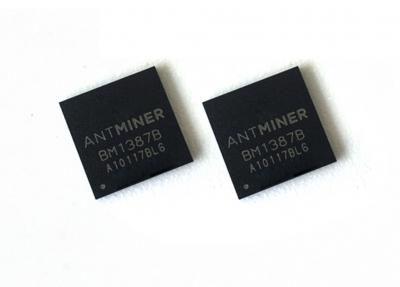 Чип для antminer S9,S9i,S9j