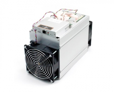 Antminer S9k 14 TH/s (SHA-256)