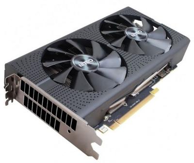 AMD RADEON RX 470 4-8GB Mining edition